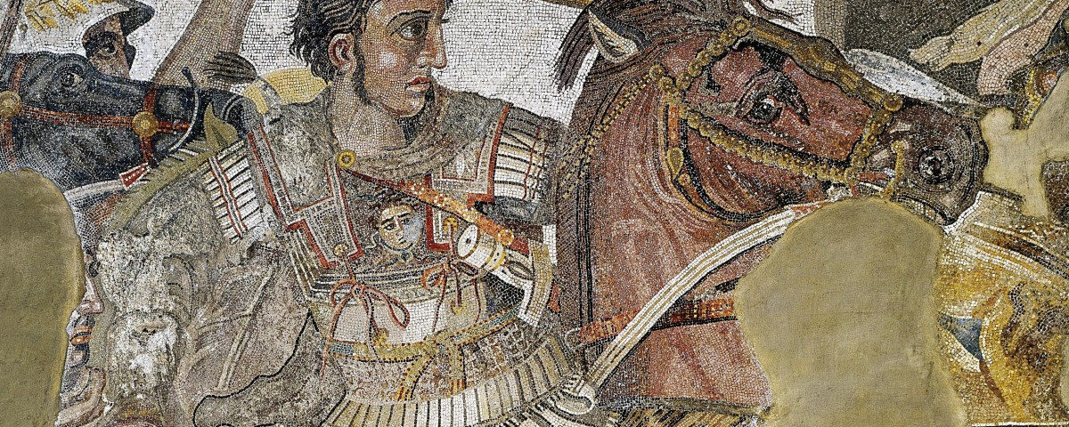 Alexander_the_Great_mosaic1-1200x480